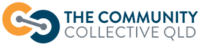 The Community Collective QLD